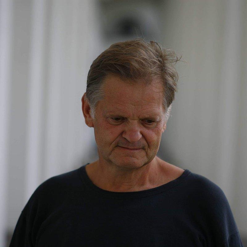 Jarosław Mikołajewski.jpg