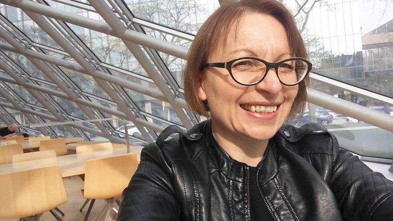 Prof. Renata Ziemińska.jpg