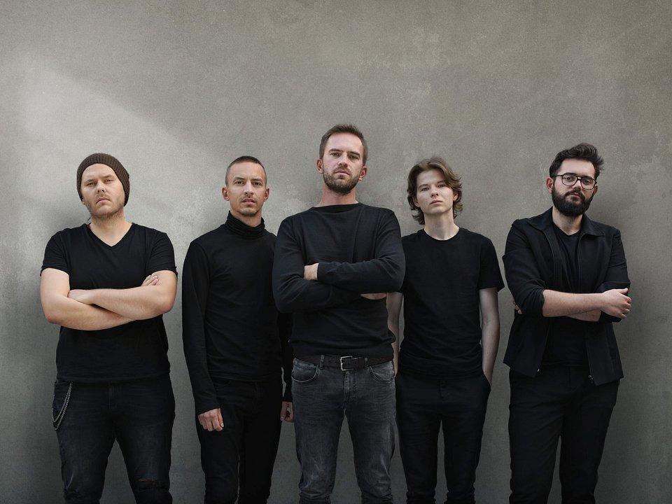 Tomasz Chyla Quintet by A.M.Biniecka.jpg
