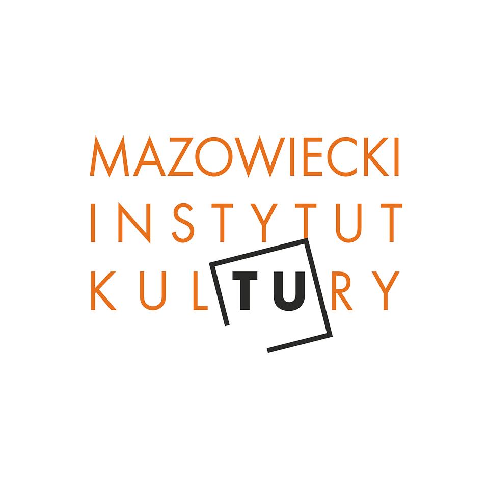 logo MIK.png