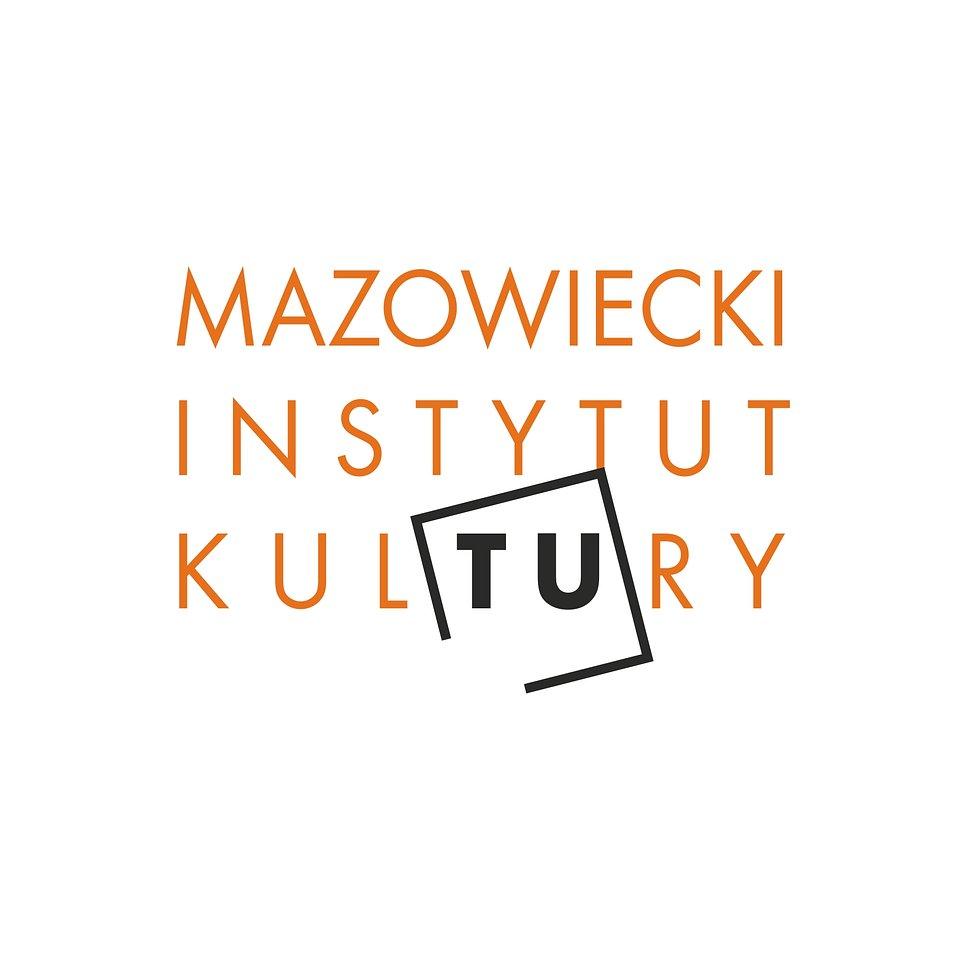 logo MIK.jpg