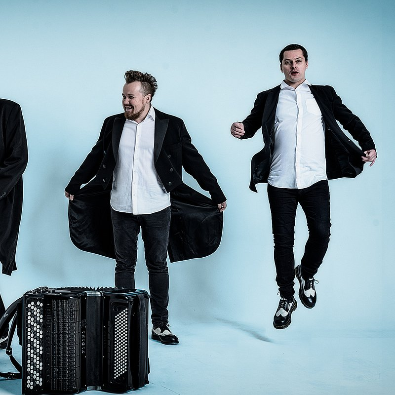 Motion Trio foto  Wojciech Kolawa 2.jpg