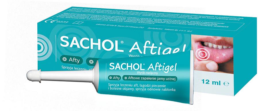 Sachol Aftigel, 12 ml, cena ok 17-18 zł.PNG