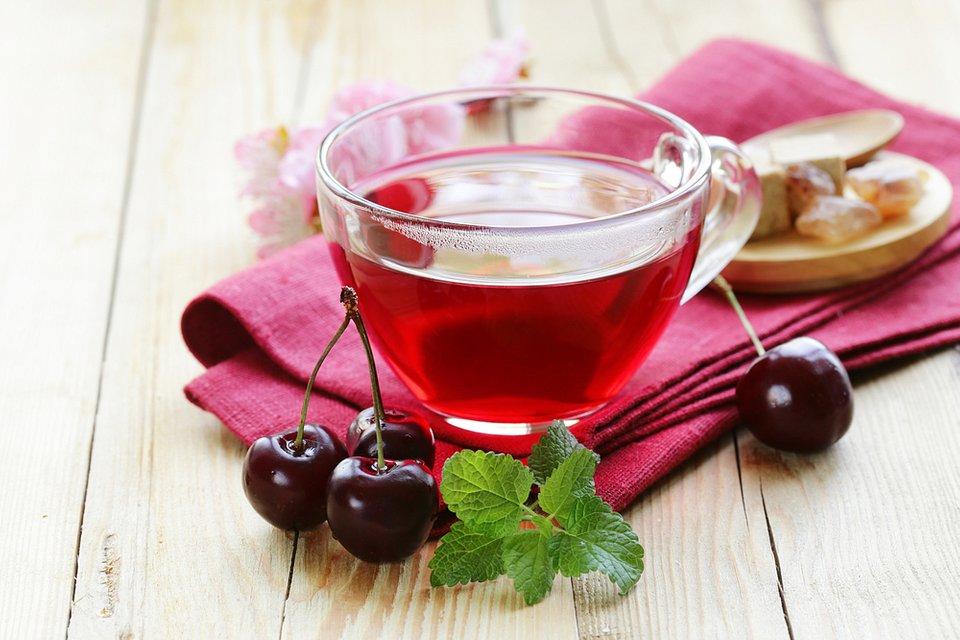 Herbata z wiśniami.jpg