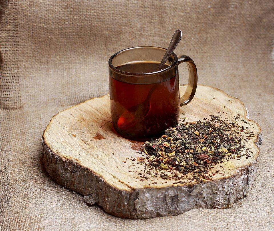Herbata z miętą, pieprzem i kolendrą.jpg
