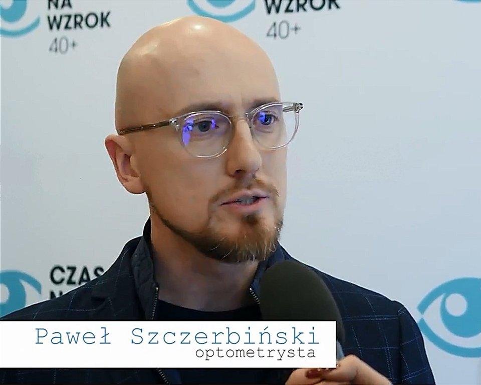 Paweł Szczerbiński_KRIO2.jpg