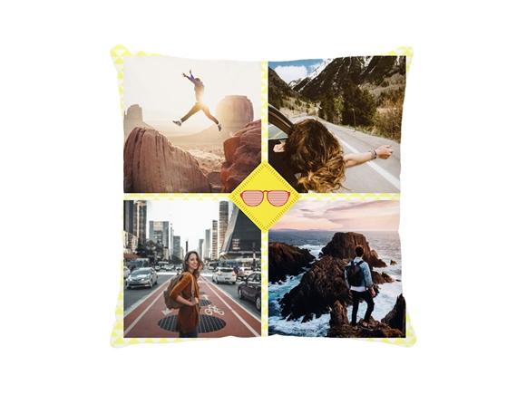 Empik Foto_poduszka dla podróżniczki_cena od 32,90zł.jpg