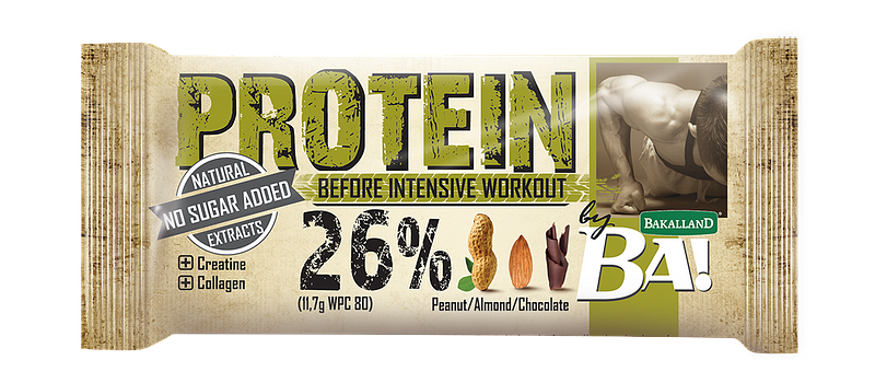 Protein best before workout.png