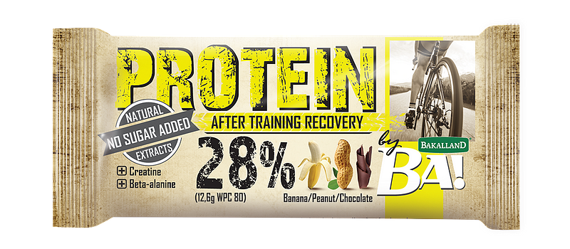 Protein after training recovery.png