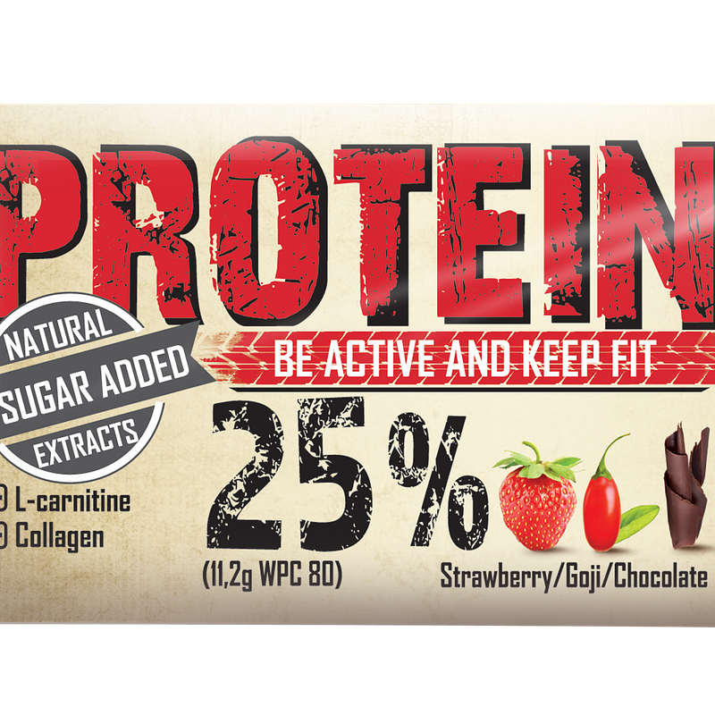 Protein be activ and be fit.png