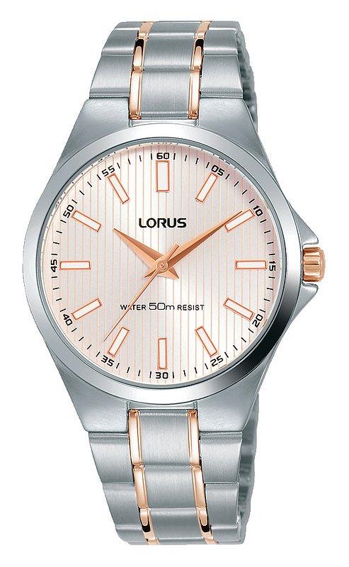 Lorus RG225PX9.JPG