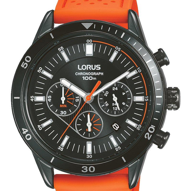 Lorus RT327HX9.JPG