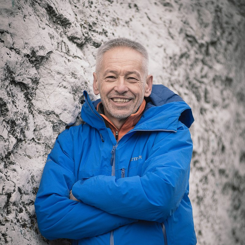 Piotr Pustelnik-Saxx.jpg