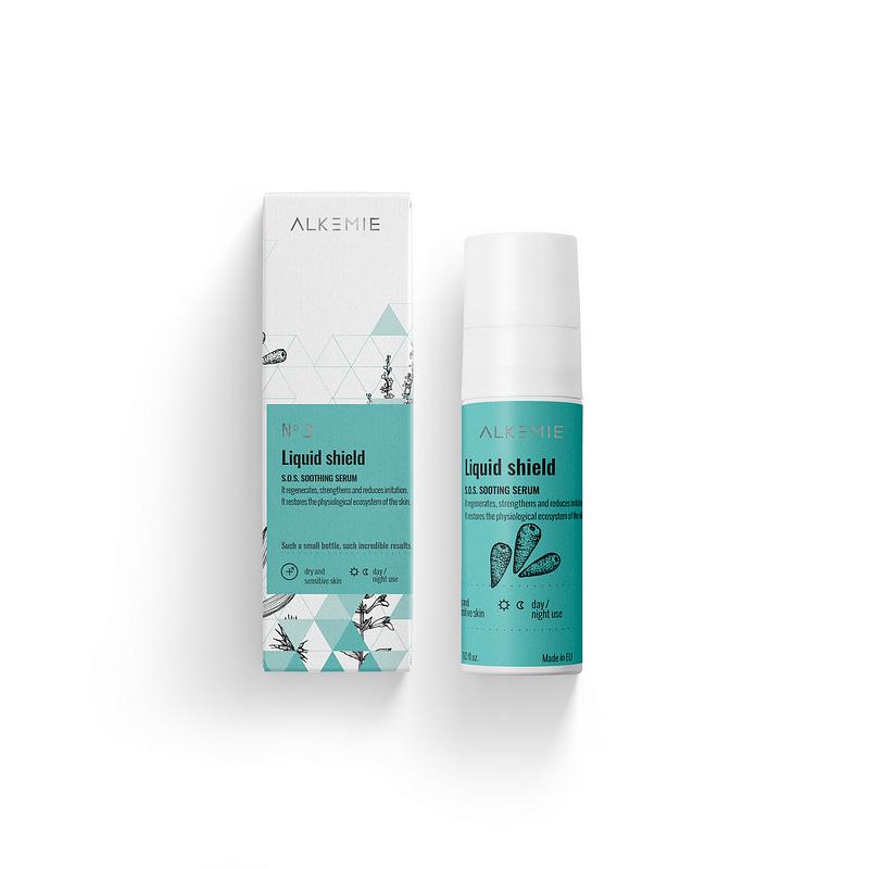 Alkemie - Microbiome_Liquid shield.png