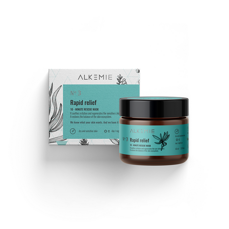 Alkemie - Microbiome_Rapid relief.png