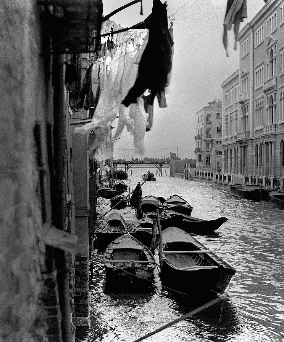 Wenecja.jpg