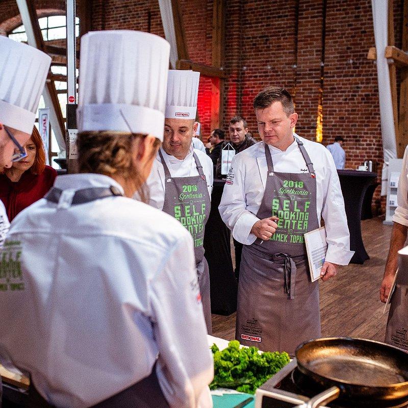 Zamek Topacz_Self Cooking Center_fot Grzegorz Golebiowski (1).jpg