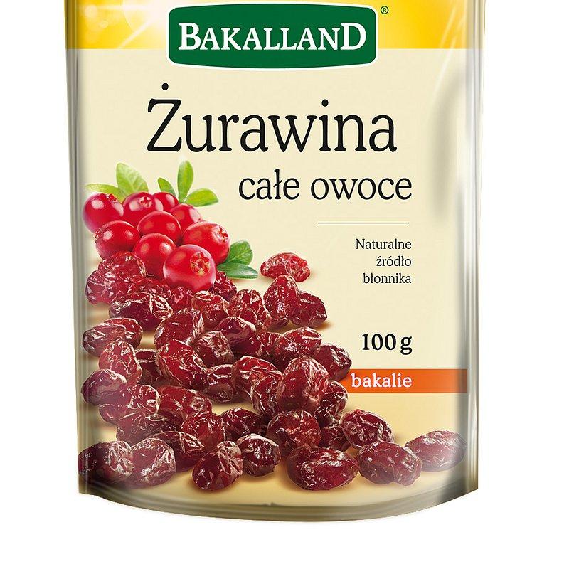 Bakalland_Żurawina całe owoce 100g.jpg