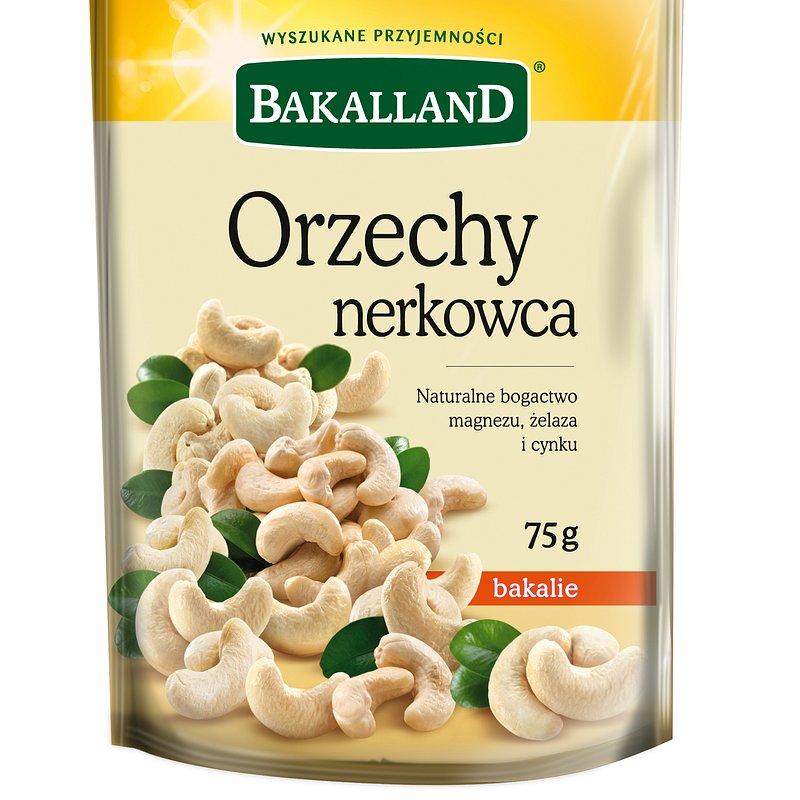 Bakalland_Orzechy nerkowca 75g.jpg