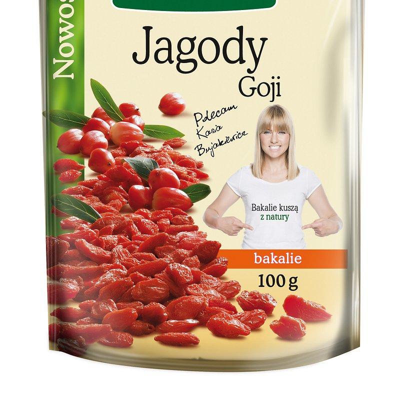 Bakalland_Jagody Goji 100g.jpg