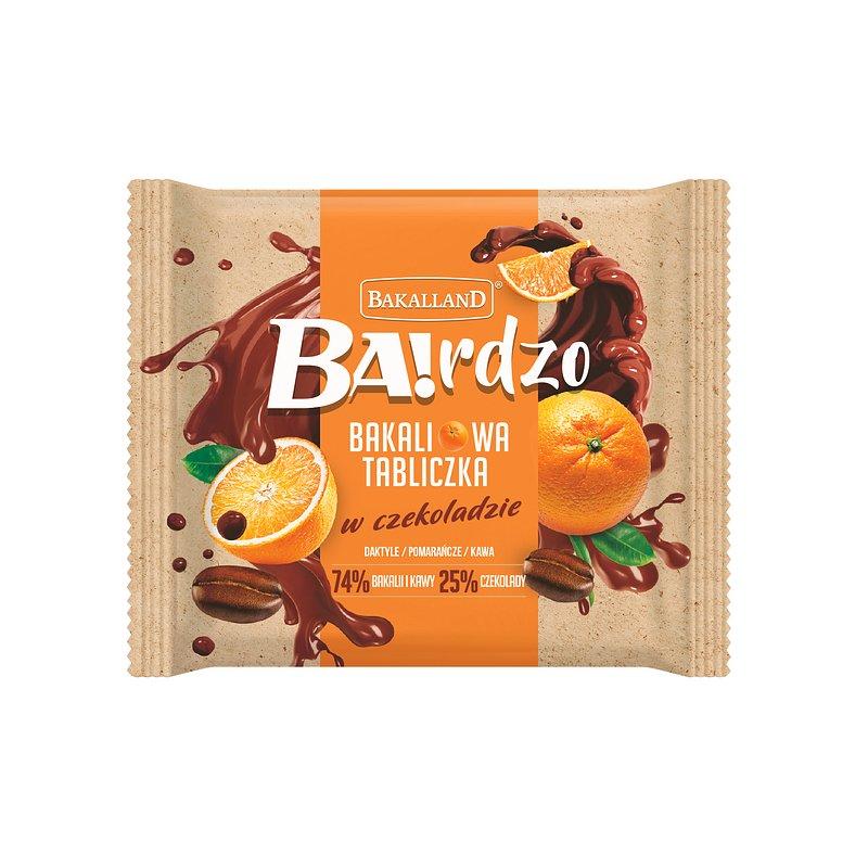 BA!rdzo Bakaliowa Tabliczka_Daktyle, pomarańcze, kawa.jpg