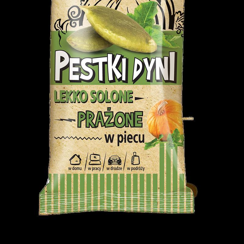 Bakalland Chwyć&Jedz_Pestki Dyni prażone lekko solone.png