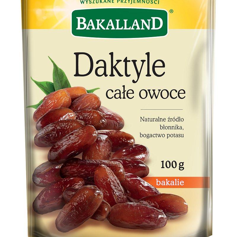 Bakalland_Daktyle całe owoce 100g.jpg