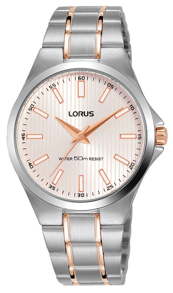 Lorus RG225PX9