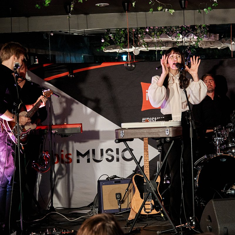ibis MUSIC Tallin_03.jpg