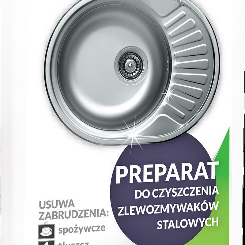 Preparat_stal OKT 040T.png