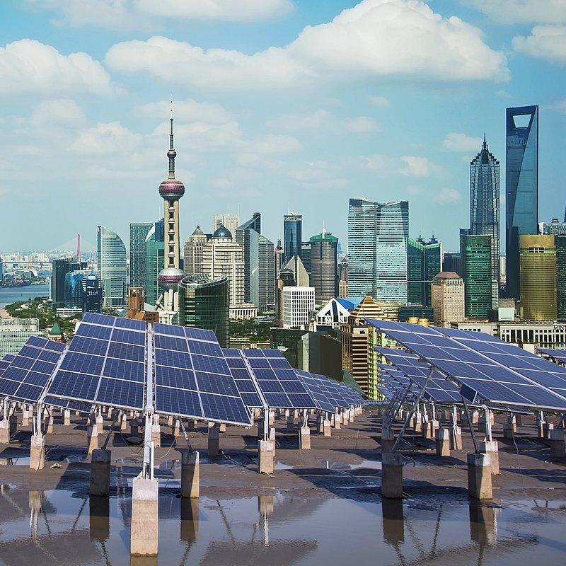 Chiny stworzyły programy rozwijające OZE.jpg