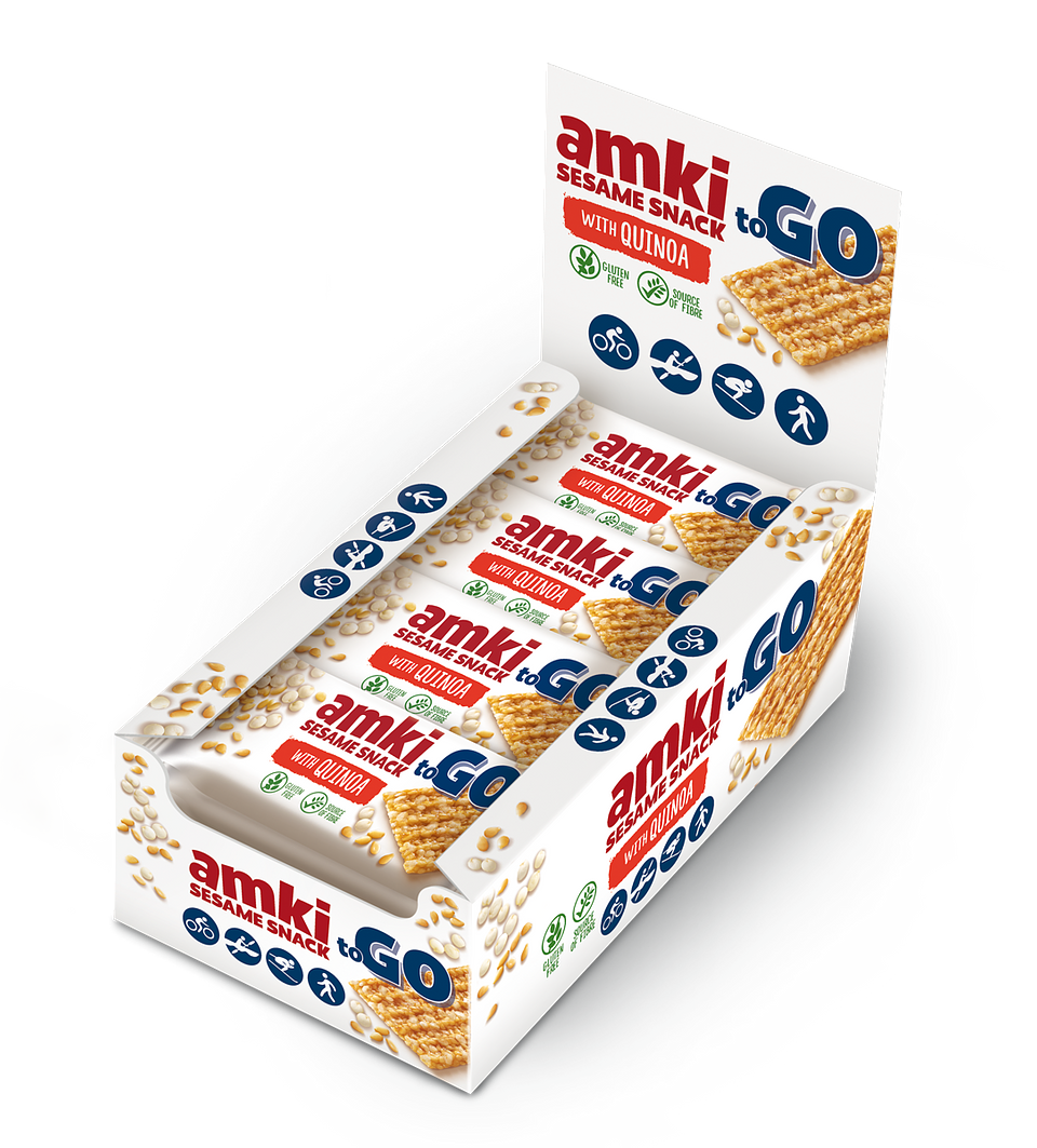 Amki TO GO Sezamki z quinoa display 300 dpi.png