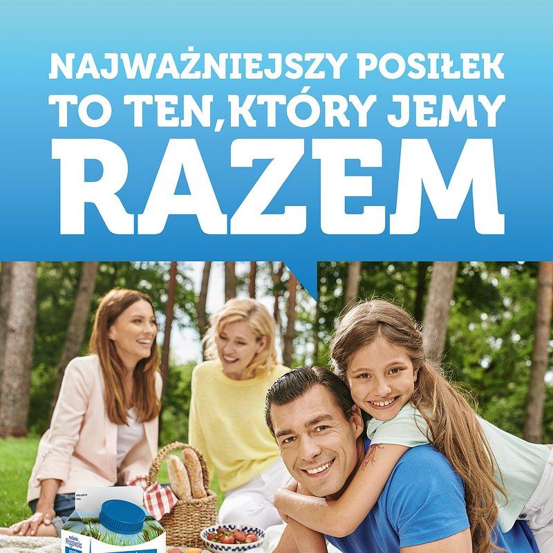 Nowa kampania Maślanki Mrągowskiej.jpg