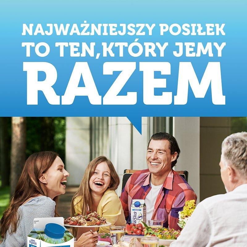 kampania Maślanki Mrągowskiej.jpg
