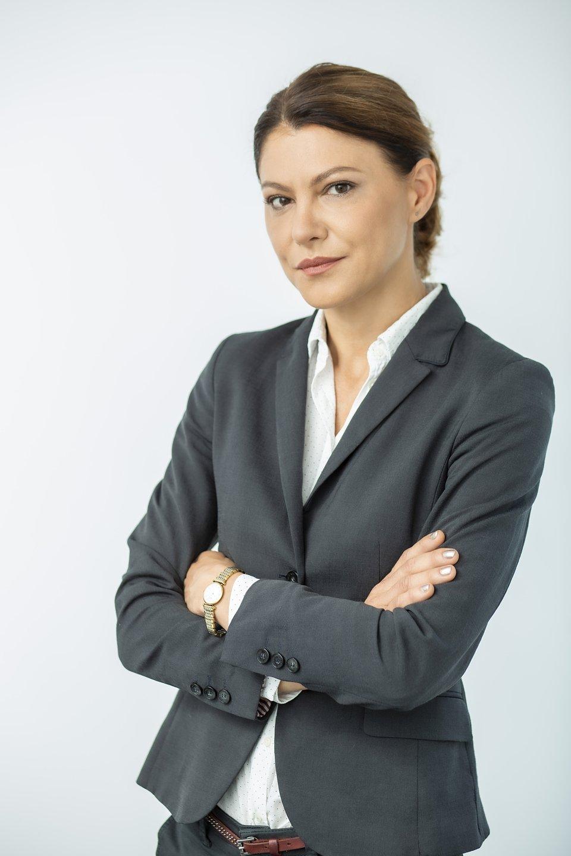 Sylwia Pyśkiewicz (1).JPG