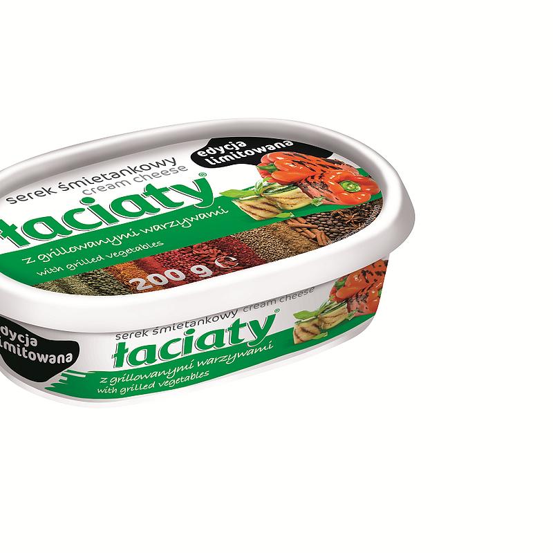 Serek smietankowy Laciaty grilowane warzywa EDYCJA LIMITOWANA.png