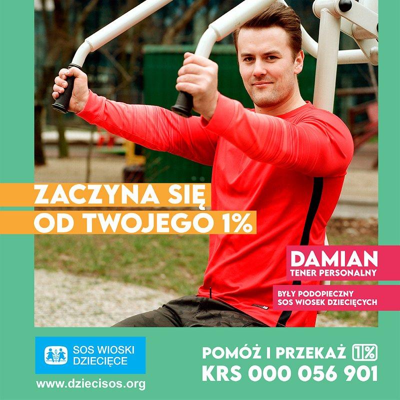Damian-pion.jpg