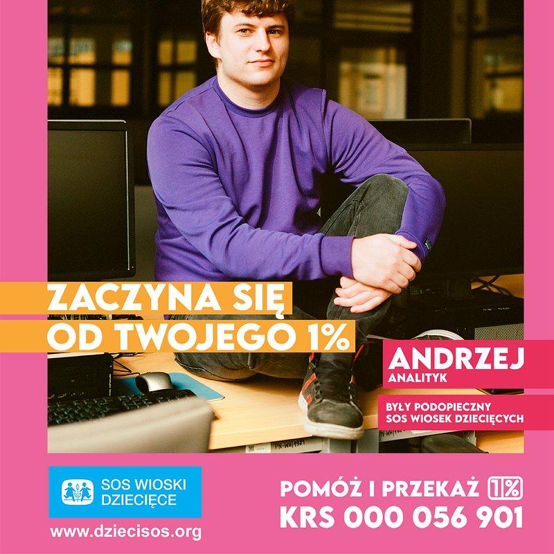 Andrzej-pion.jpg