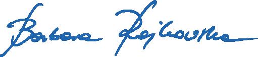 podpis nieb.png