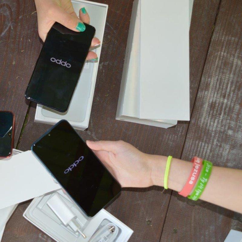 smartfony Rotary.jpg