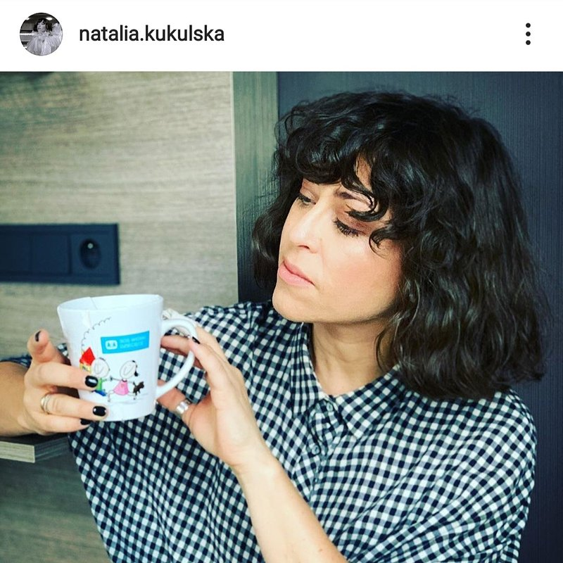 Natalia Kukulska_SOS.jpg