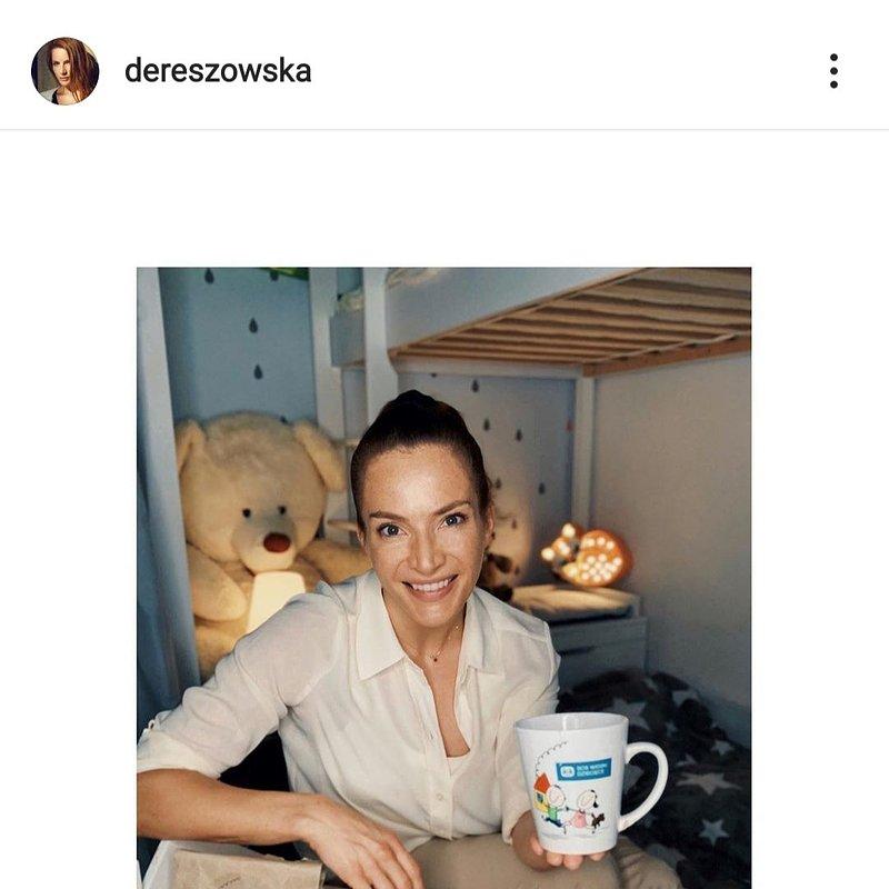 Anna Dereszewska_SOS.jpg