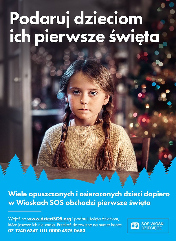 Kampania świąteczna.jpg