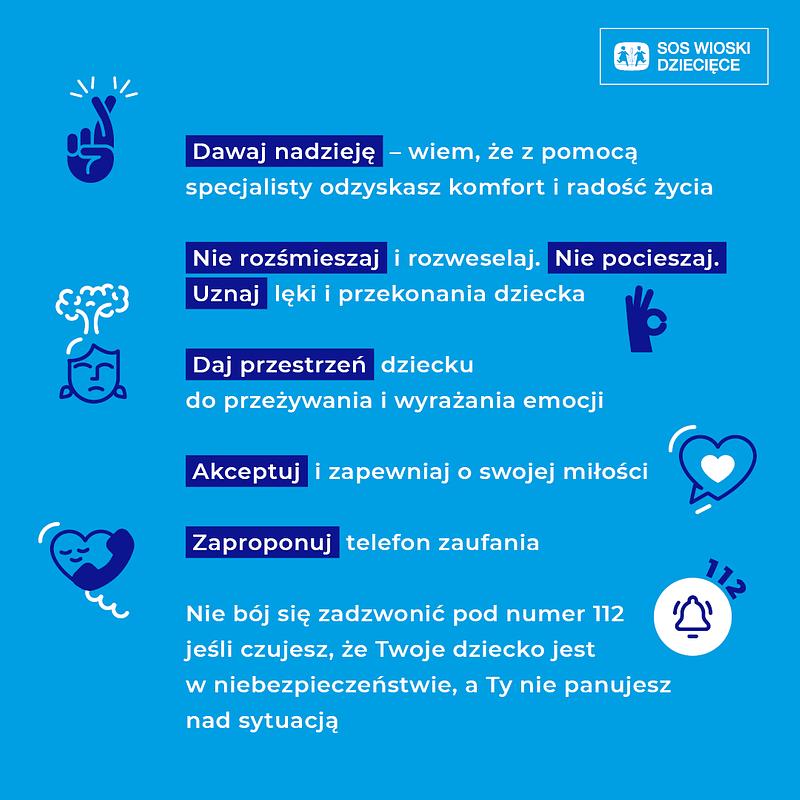 Infografika SOS_3.png