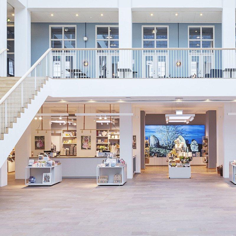 Nat. Museum of Denmark Shop-©Irina Boersma César Machado_01, Fot. Materiały prasowe Pfleiderer.jpg