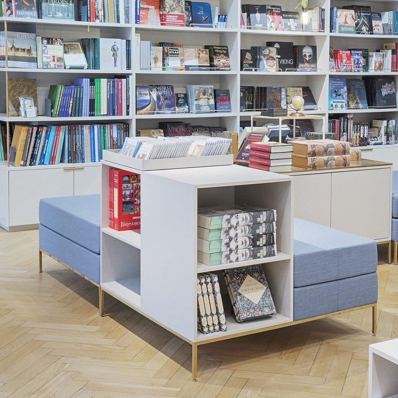 Nat. Museum of Denmark Shop-©Irina Boersma César Machado_03, Fot. Materiały prasowe Pfleiderer.jpg