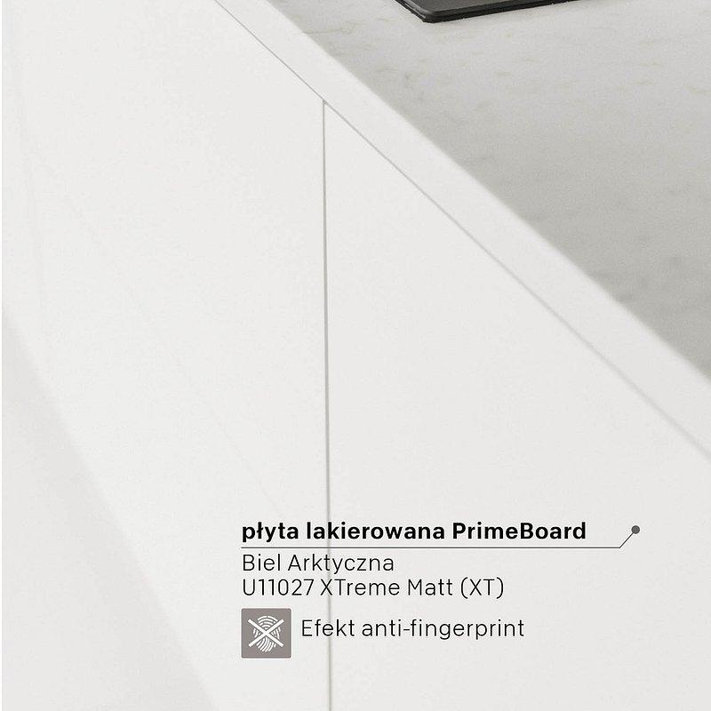 Pfleiderer_kuchnia z materiałem PrimeBoard_fot. materiały prasowe Pfleiderer (7).jpg
