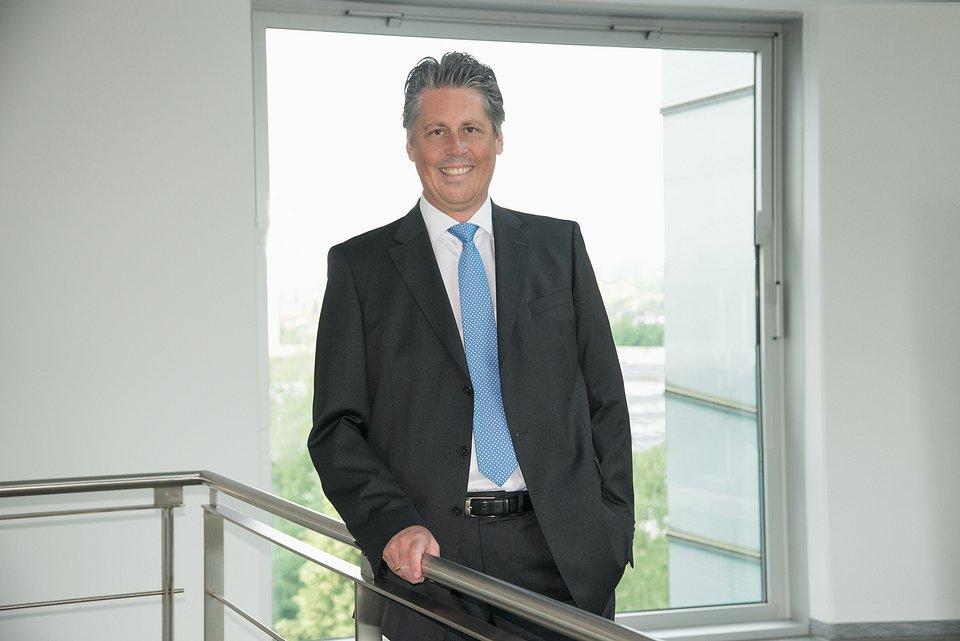 Dr Nico Reiner, CFO Pfleiderer Group.jpg