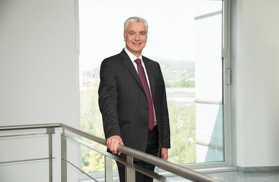 Stefan Zinn, CCO Pfleiderer Group.jpg
