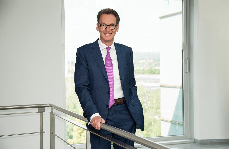 Dr Frank Herrmann, COO Pfleiderer Group.jpg
